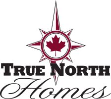 true-north-homes