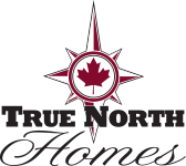 Home Remodel | True North Homes | London ON Logo